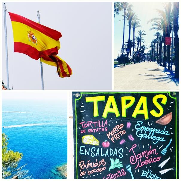 7 důvodů, proč se učit španělsky