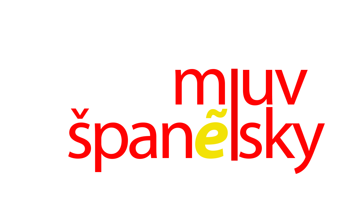 Mluv španělsky