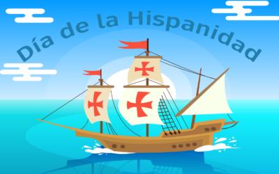 12. říjen, Den hispánských národů